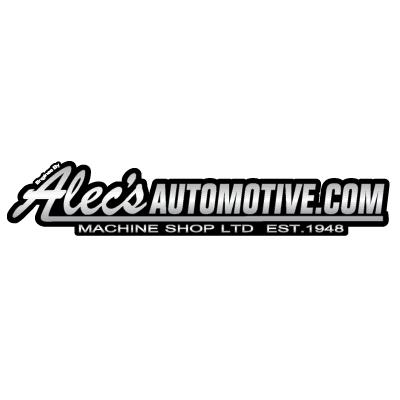 AlecsAutomotive