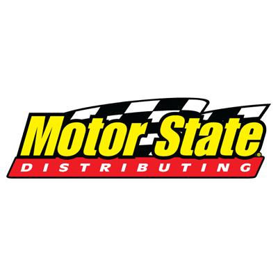 Motor-State