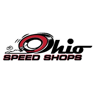 OhioSpeedShops