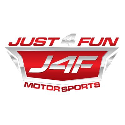 Just4Fun Motorsports