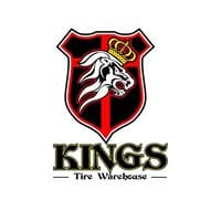 King's Tire Warehouse Inc.