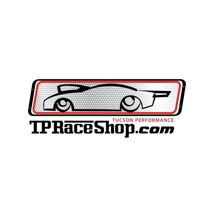 TP Race Shop