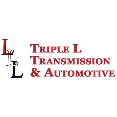 Triple L Transmission & Automotive