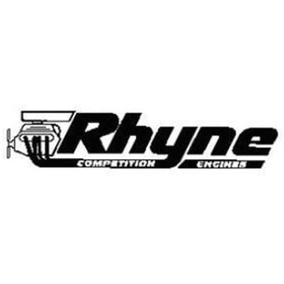 Rhyne Competition Engines