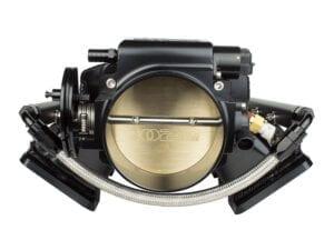 Ultimate LS1/LS2/LS6 750HP Kit w/ Trans Control